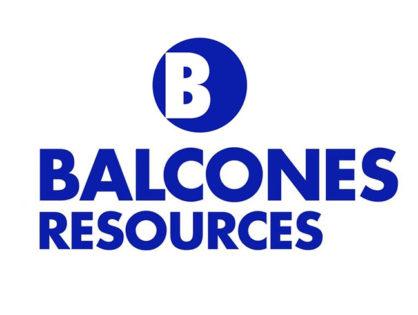 Balcones Resources
