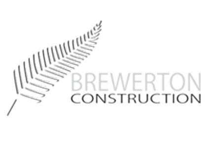 Brewerton Construction