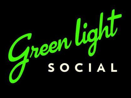 Greenlight Social