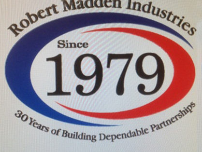 Robert Madden Industries